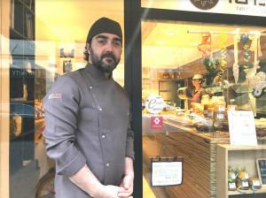 In vigore il regolamento che tutela il pane fresco. Confartigianato Cuneo consegna il marchio 'Creatori di Eccellenza' ai panificatori virtuosi