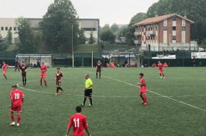 Calcio: mancano i soldi per la trasferta, la Berretti del Cuneo non va a Carrara