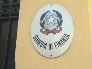 La Guardia di Finanza nelle scuole cuneesi per il progetto 'Educazione alla Legalità'