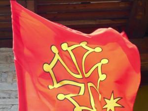 La scuola di S. Rocco Castagnaretta balla 'occitano' per festeggiare il Carnevale