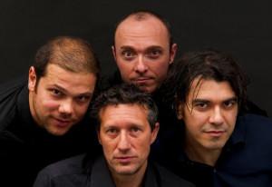 A Limone si va 'da Bach ai Led Zeppelin' con il Quartetto Etos