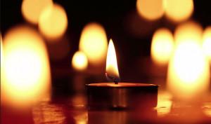 Domani l'ultimo saluto a Giovanni Bosco