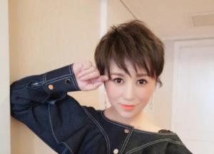 Turismo, la star cinese Ma Li nelle Langhe per realizzare video promozionali sul territorio
