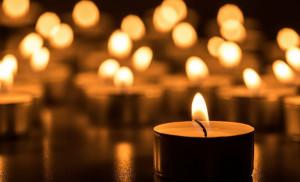 Mercoledì a Borgo San Dalmazzo i funerali di Danilo Dalmasso, travolto da una frana alla Sibelco
