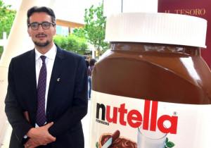 Secondo Forbes è Giovanni Ferrero l'uomo più ricco d'Italia