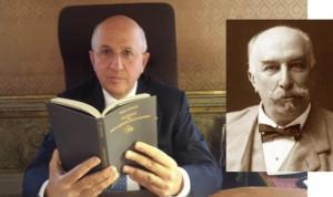Antonio Patuelli incontra la provincia Granda il 13 marzo a Mondovì