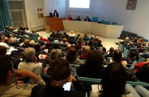 'Piemonte dati turismo' online a partire da aprile