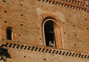 Turismo, conclusa la visita della star cinese Ma Li in Piemonte