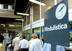 Reddito di Cittadinanza: 'Caf Cia operativo, con proposta sulle pensioni'