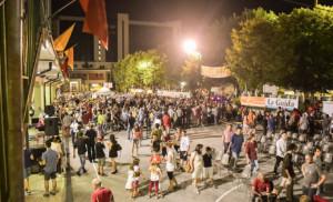 Cuneo, quest'estate non si svolgerà la tradizionale '24 Ore di Sport'
