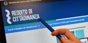 'Senza potenziamento dei CPI il Reddito di Cittadinanza resta misura puramente assistenziale'