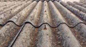 Due milioni di euro per la rimozione dell'amianto dagli edifici pubblici: aperto il bando della Regione