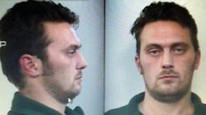 La fuga del killer di Budrio è passata per la provincia di Cuneo
