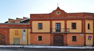 Domenica 31 marzo Casa Francotto diventa una 'Città della salute'