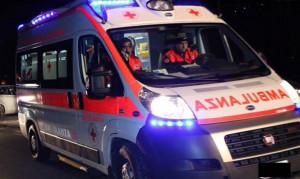 Nella tarda serata di ieri un uomo ha perso la vita in un incidente