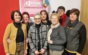 'Vivi, Ama, Corri': a Cuneo si parla dei benefici dello sport nella cura dei tumori