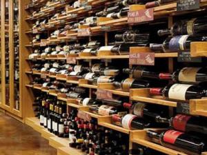 Coldiretti Cuneo: export in Cina, cresce il successo dei nostri vini