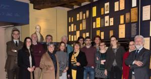 Il Gruppo Fai Saluzzo promosso a Delegazione su un territorio di 53 Comuni
