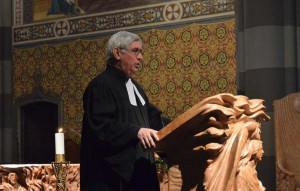 Venerdì a Cuneo la 'Giornata del dialogo cristiano-islamico'