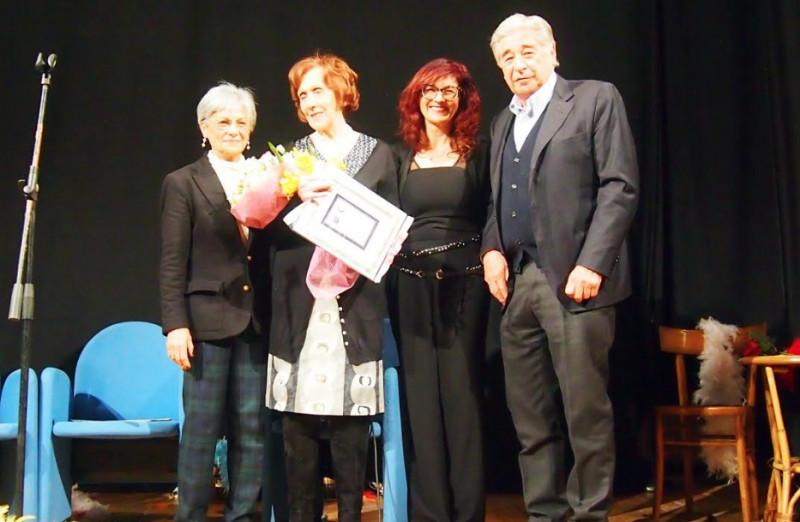 Grande successo di pubblico per il primo weekend di 'Donne in cammino' a Limone Piemonte
