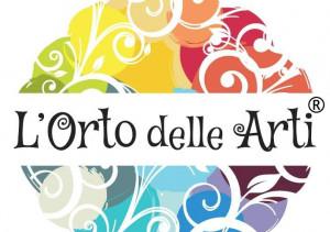 Dal 28 al 31 marzo torna a Cuneo 'L'Orto delle Arti'