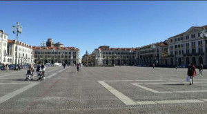 Cuneo, M5S: 'L'Amministrazione comunale non è interessata ai Comitati di Quartiere'