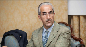 Approvata la legge regionale, in Piemonte istituiti 10 mila ettari di nuove aree protette