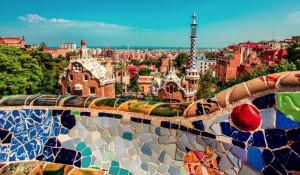 L'Urologia dell'Asl CN1 protagonista a Barcellona
