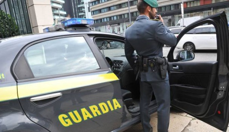 Sgominata cellula della 'ndrangheta attiva tra Torino e Cuneo: 18 arresti