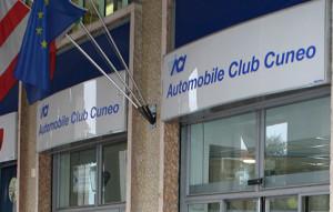 All'Automobile Club Cuneo un corso gratuito per ottenere la prima licenza