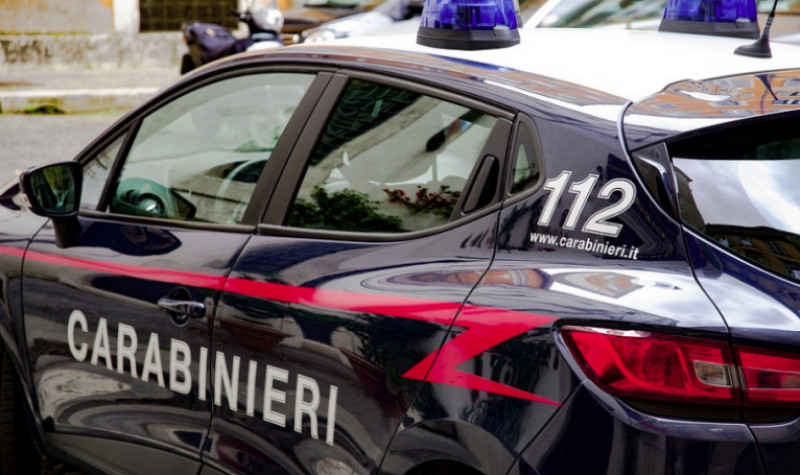 Nel Saluzzese controlli dei Carabinieri per reprimere ...