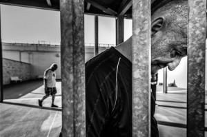 Alba: 'TuttiDiritti', il carcere in mostra ed in dialogo con le scuole albesi