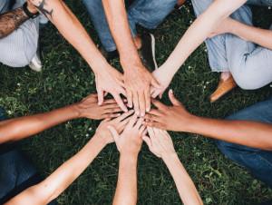 'I Care':  a Bra la prima Giornata delle Politiche Giovanili