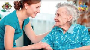 Nuovi incontri a Bra con 'Alzheimer Cafè'