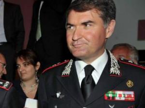 Caso Cucchi: concluse le indagini sul generale Casarsa, fu comandante della Compagnia di Mondovì