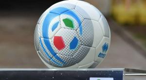 Cuneo Calcio, poche ore al 'gong' per il pagamento della multa: bocche cucite in Lega Pro