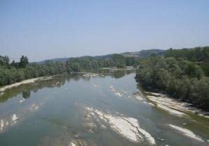 Dalla Commissione Ambiente della Regione sì alla zona di salvaguardia del fiume Tanaro