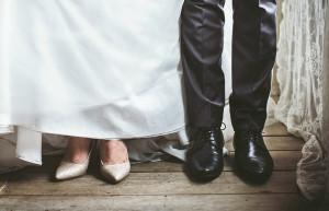 Ti sposi in Comune a Cuneo? Niente lancio del riso e niente rinfresco