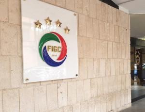Cuneo Calcio: a 36 ore dalla scadenza, tutto tace sul pagamento della maxi-multa