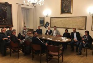 A Borgo San Dalmazzo un tavolo sulla situazione occupazionale del territorio