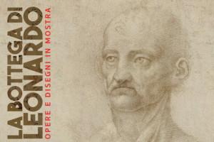 Saluzzo, iscrizioni aperte per la visita guidata alla mostra 'La bottega di Leonardo'