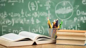 Dal prossimo anno un unico voucher scuola con risorse regionali e nazionali