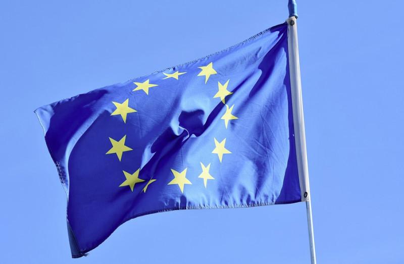 Cuneo, al via un Contest fotografico su 'La mia idea di Europa'