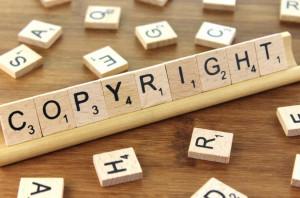 Approvata la riforma della normativa Ue sul copyright, ma per gli utenti non cambia nulla