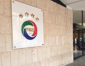Ecco perchè il primo ricorso del Cuneo contro le penalizzazioni è caduto nel vuoto
