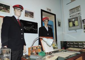 Domenica aprono al pubblico i tre musei di Robilante