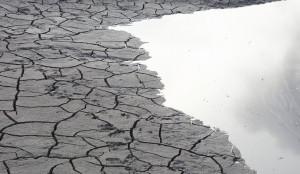 Confagricoltura plaude alla richiesta dell'ANBI di anticipare le irrigazioni per evitare il rischio siccità