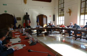 Il Consiglio provinciale designa i nuovi membri delle Commissioni elettorali circondariali