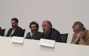 Innovazione in agricoltura, Conterno (Cia Cuneo): 'Aprirsi al nuovo senza dimenticare la tradizione'