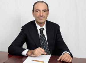 Eros Pessina presenta il suo ultimo album 'Note come la vita'